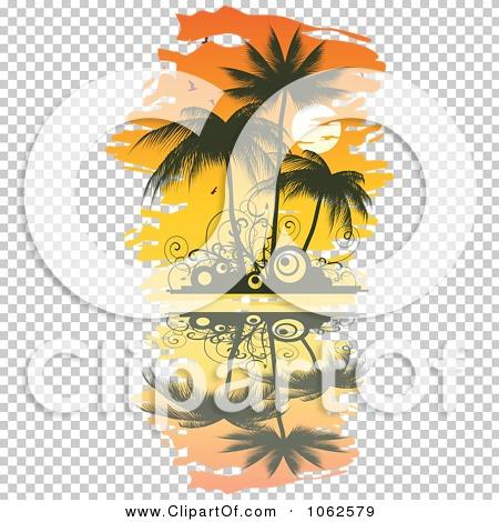 Transparent clip art background preview #COLLC1062579