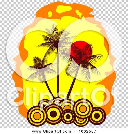Transparent clip art background preview #COLLC1062567