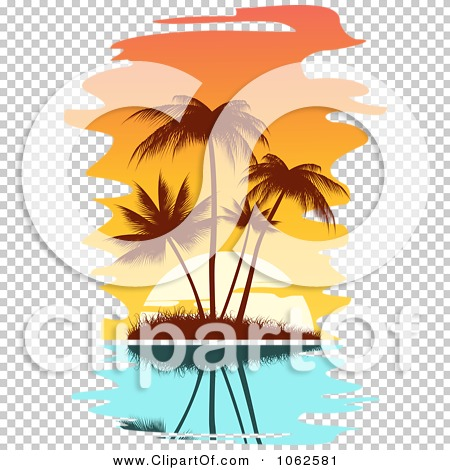 Transparent clip art background preview #COLLC1062581