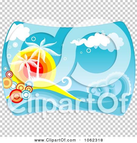 Transparent clip art background preview #COLLC1062318
