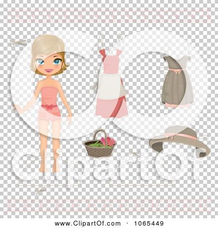 Transparent clip art background preview #COLLC1065449