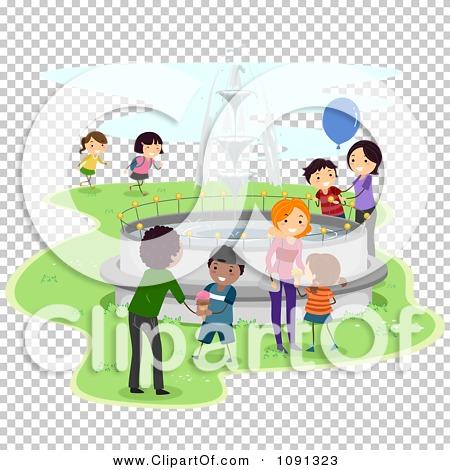 Transparent clip art background preview #COLLC1091323