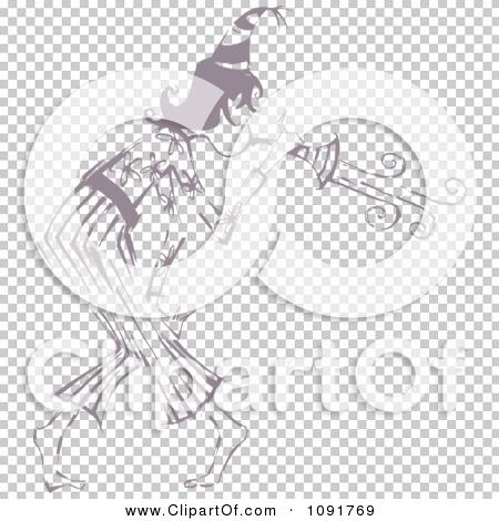 Transparent clip art background preview #COLLC1091769