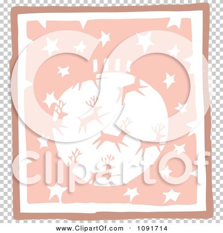 Transparent clip art background preview #COLLC1091714
