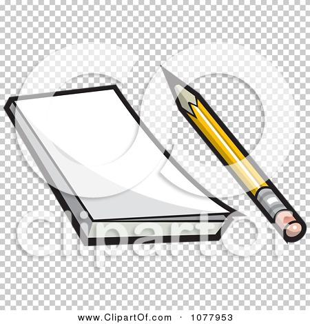 Transparent clip art background preview #COLLC1077953