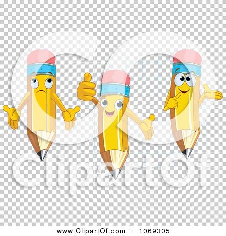 Transparent clip art background preview #COLLC1069305