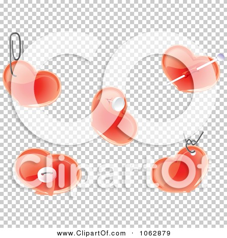 Transparent clip art background preview #COLLC1062879