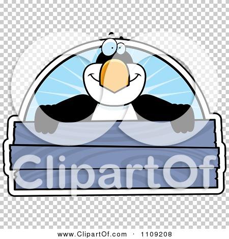 Transparent clip art background preview #COLLC1109208