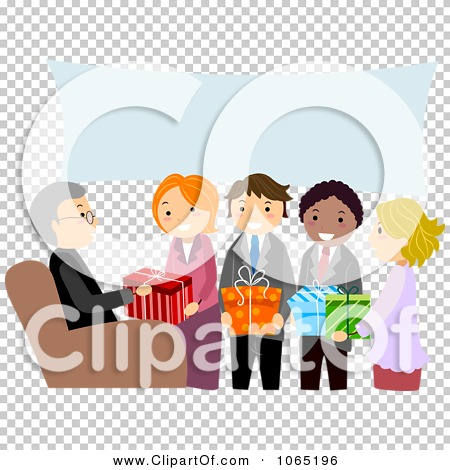 Transparent clip art background preview #COLLC1065196