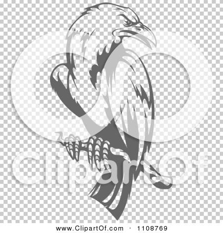 Transparent clip art background preview #COLLC1108769