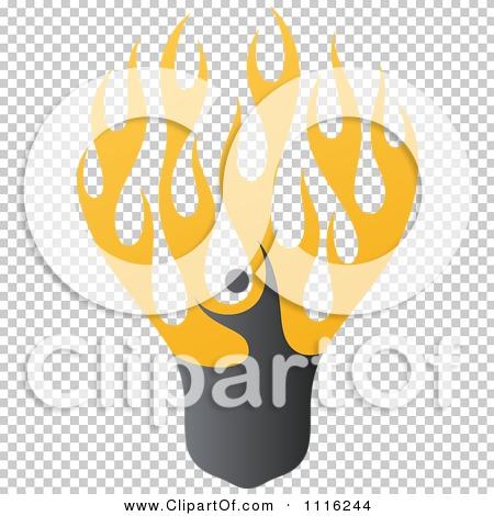 Transparent clip art background preview #COLLC1116244