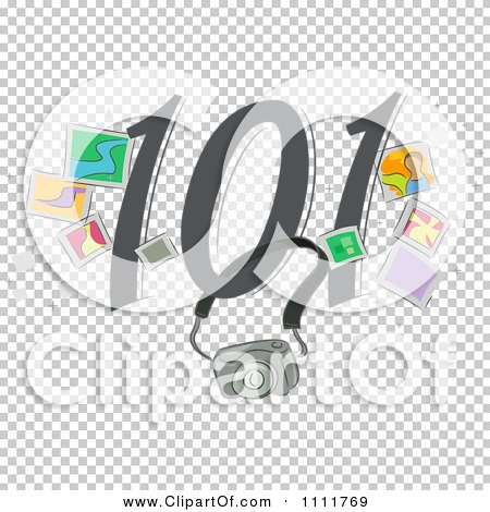 Transparent clip art background preview #COLLC1111769