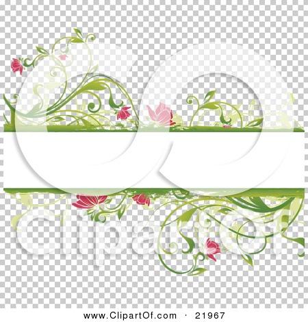 Transparent clip art background preview #COLLC21967