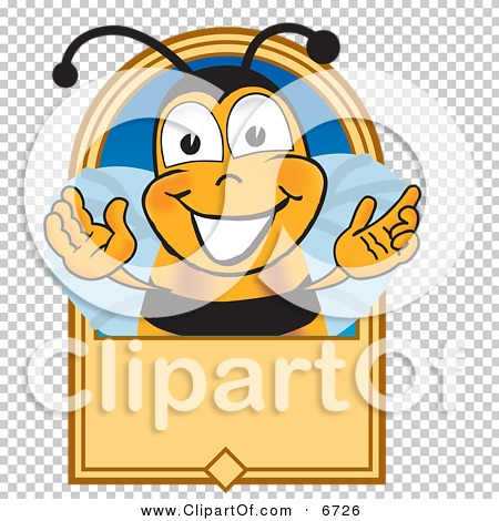 Transparent clip art background preview #COLLC6726