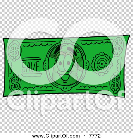 Transparent clip art background preview #COLLC7772