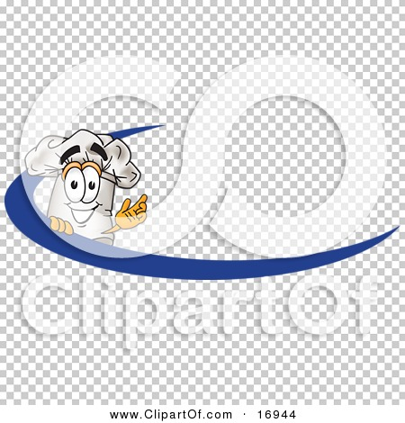 Transparent clip art background preview #COLLC16944