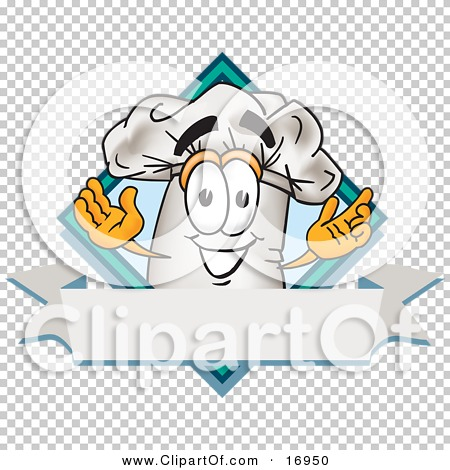 Transparent clip art background preview #COLLC16950