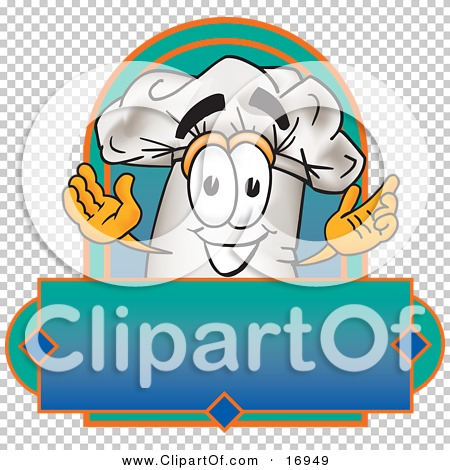 Transparent clip art background preview #COLLC16949