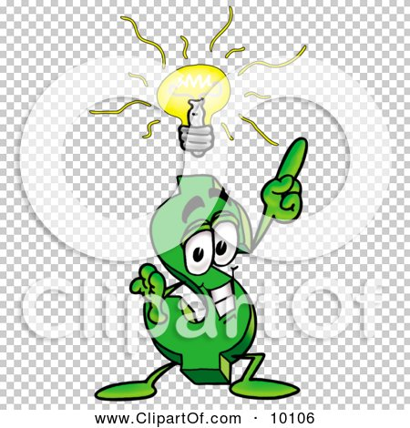 Transparent clip art background preview #COLLC10106