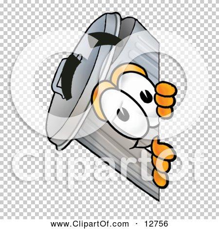 Transparent clip art background preview #COLLC12756