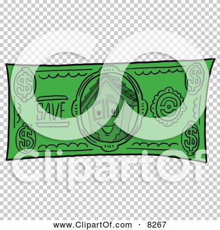 Transparent clip art background preview #COLLC8267