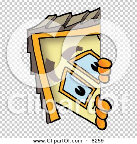 Transparent clip art background preview #COLLC8259