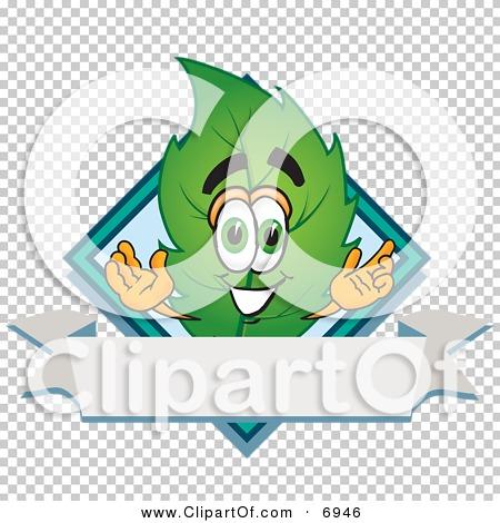 Transparent clip art background preview #COLLC6946