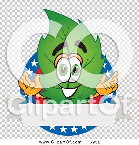 Transparent clip art background preview #COLLC6952