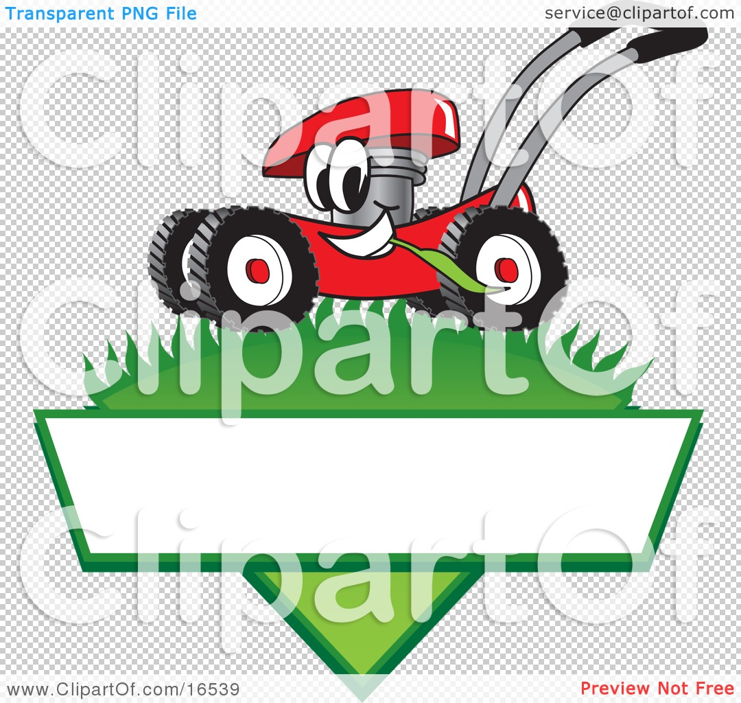 related keywords suggestions for lawn care blank logos lawn care blank logos