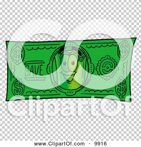 Transparent clip art background preview #COLLC9916