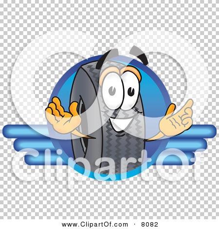 Transparent clip art background preview #COLLC8082