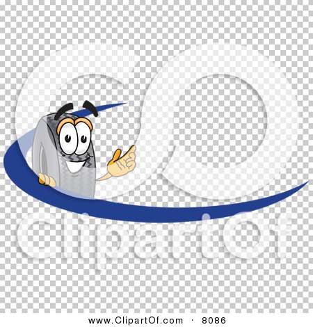 Transparent clip art background preview #COLLC8086
