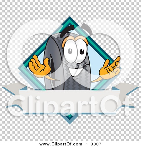 Transparent clip art background preview #COLLC8087