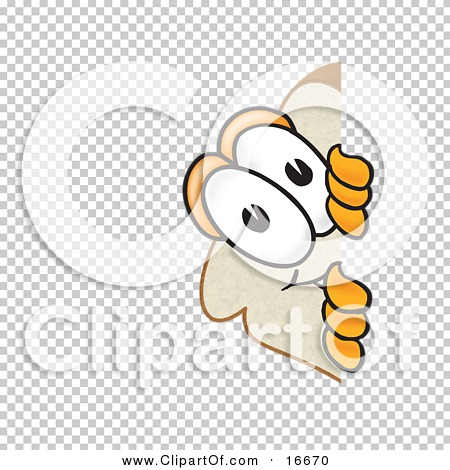 Transparent clip art background preview #COLLC16670