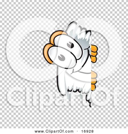 Transparent clip art background preview #COLLC16928