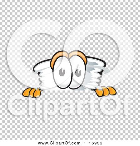 Transparent clip art background preview #COLLC16933