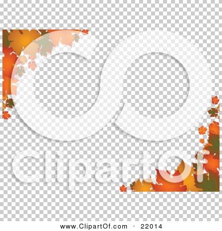 Transparent clip art background preview #COLLC22014
