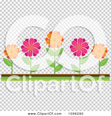 Transparent clip art background preview #COLLC1096290
