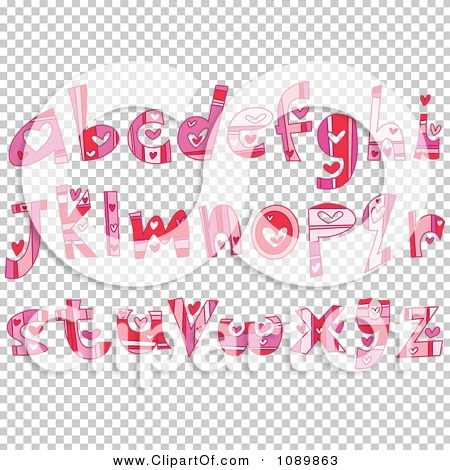Transparent clip art background preview #COLLC1089863