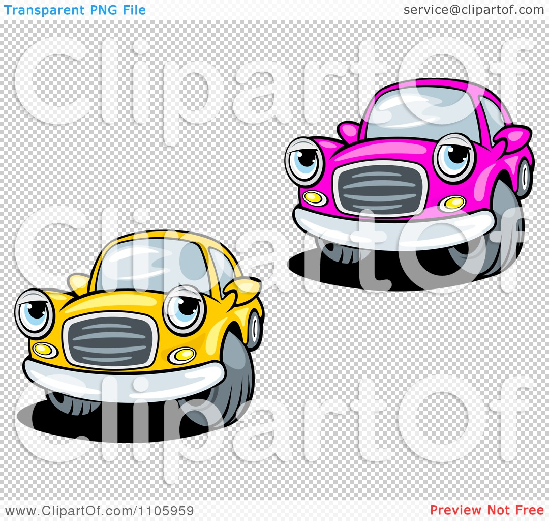 Displaying 15> Images For - Yellow Car Clipart...
