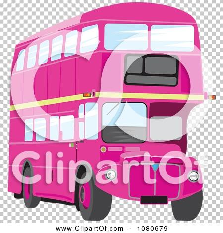 Transparent clip art background preview #COLLC1080679