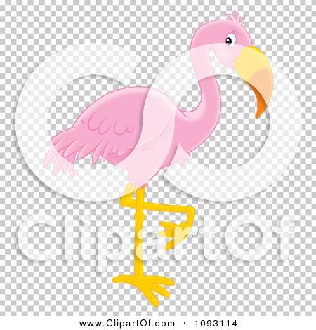 Transparent clip art background preview #COLLC1093114