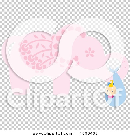 Transparent clip art background preview #COLLC1096438