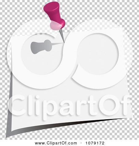 Transparent clip art background preview #COLLC1079172