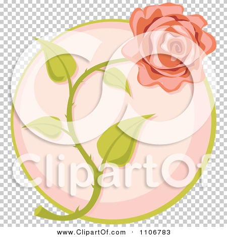Transparent clip art background preview #COLLC1106783