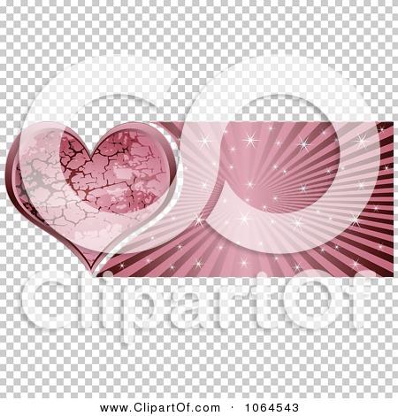 Transparent clip art background preview #COLLC1064543