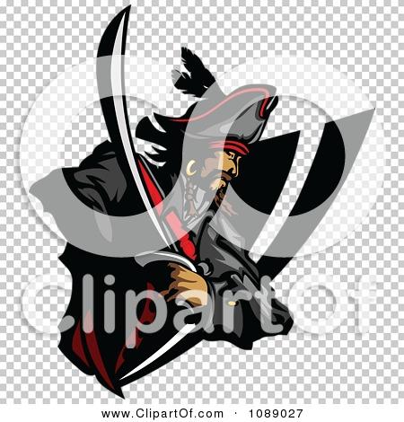 Transparent clip art background preview #COLLC1089027