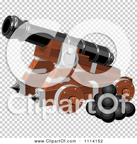 Transparent clip art background preview #COLLC1114152