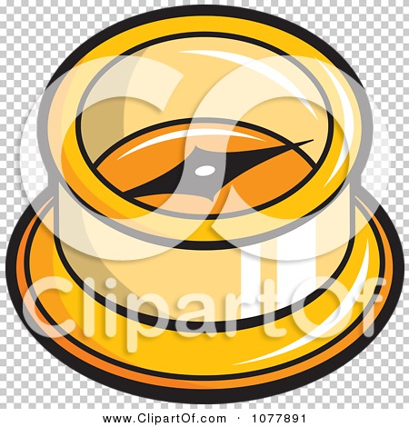 Transparent clip art background preview #COLLC1077891