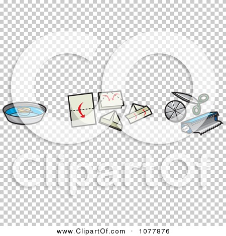Transparent clip art background preview #COLLC1077876